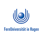 Fern Universitāt in Hagen